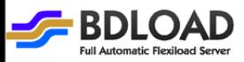 auto flexiload software & website solution in bangladesh