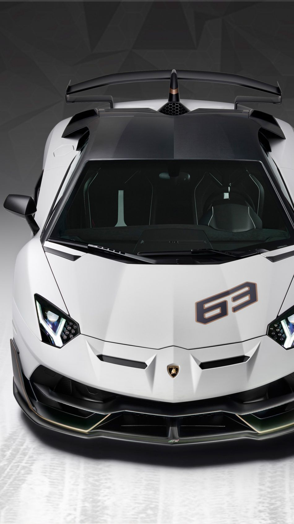 Sports Cars That Start With M [Luxury and Expensive Cars