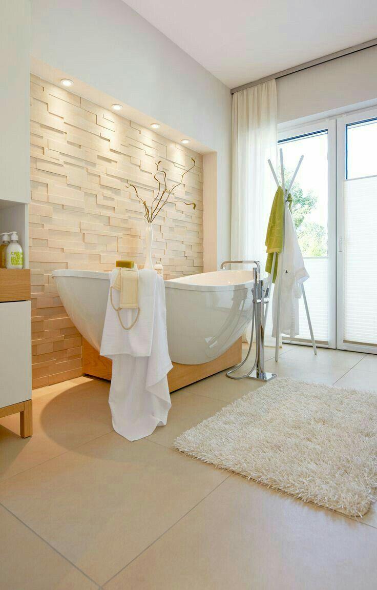 Pin by Sephiri on Bathrooms | Pinterest | Bath, Remodel bathroom and ...