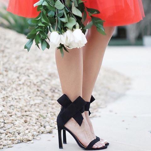 3c1a79b05f9 Dillard s Shoes for Women