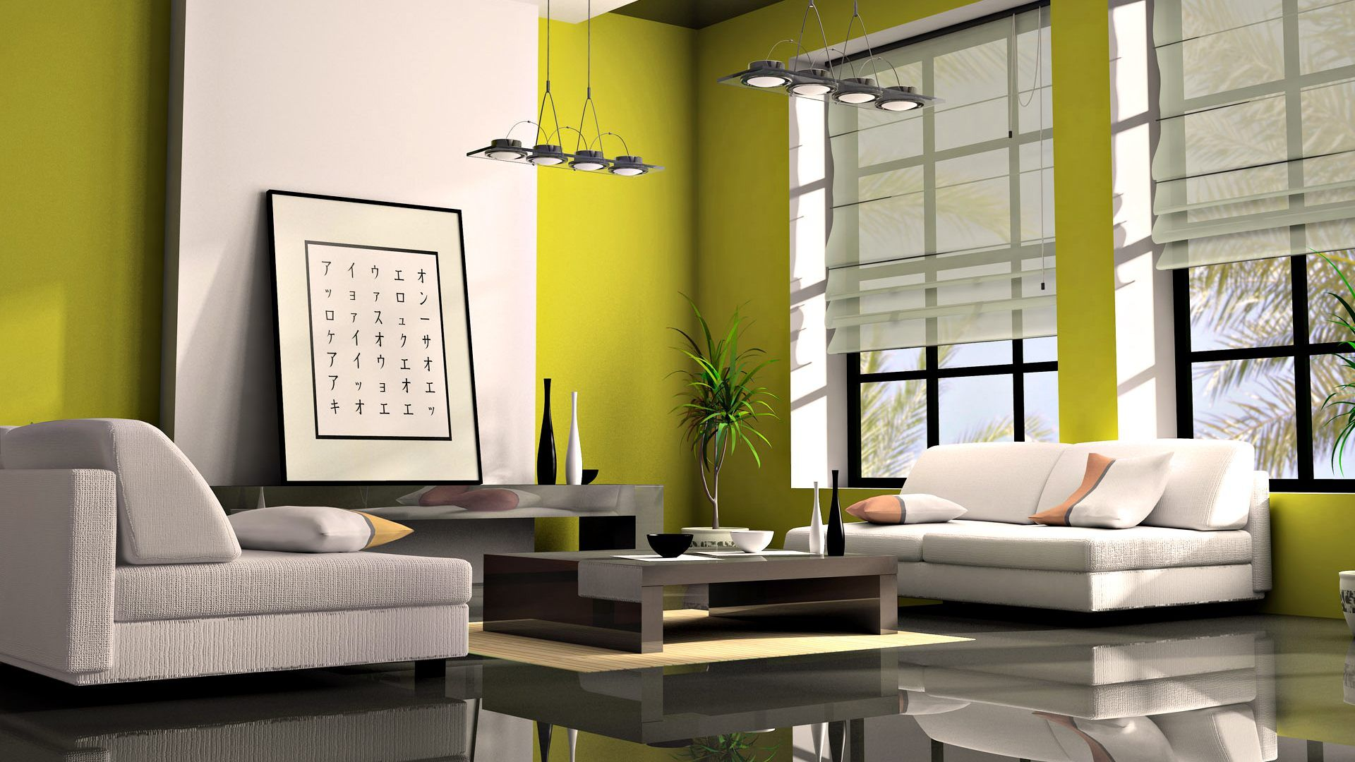 Unique Floor Couch Inspiredjapanese Home Interior Design Prepossessing Japanese Living Room Review