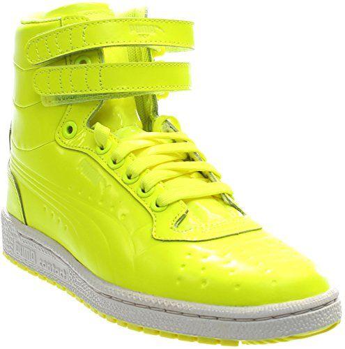 adidas neo women's raleigh metà w casual scarpe sioux falls, a sud