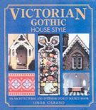 Buy your copy of Victorian Gothic House Styles from the Dolls House and Miniature Scene website for just £16.99 - http://www.collectors-club-of-great-britain.co.uk/Store/Victorian-Gothic-House-Styles-FWM/_prod2206#