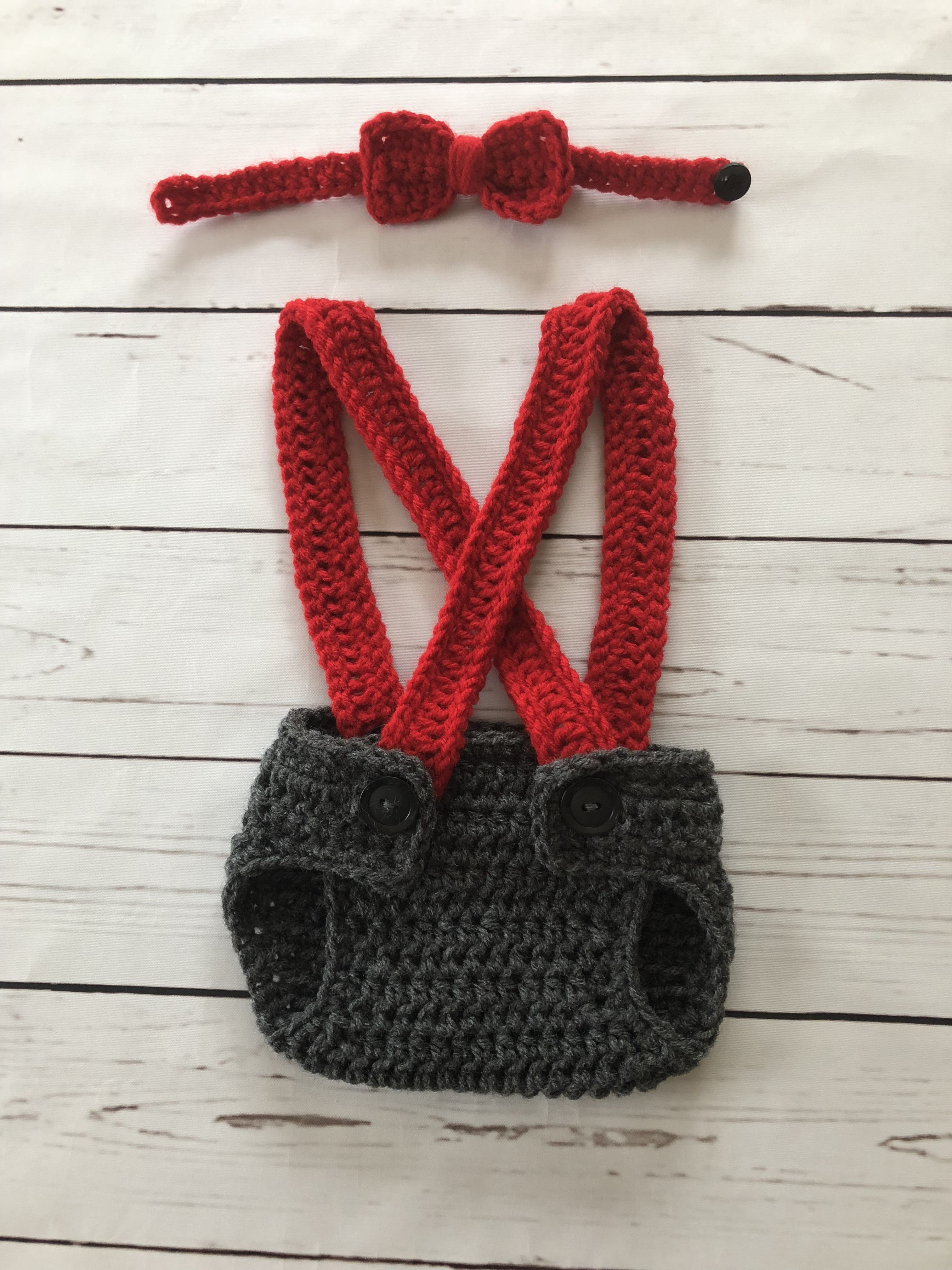 Cutest little gentleman outfit - Made to Order - Baby Shower Gift ...