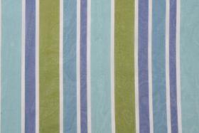 For the gazebo - Drapery Weight Outdoor: Fabric Guru.com: Fabric, Discount Fabric