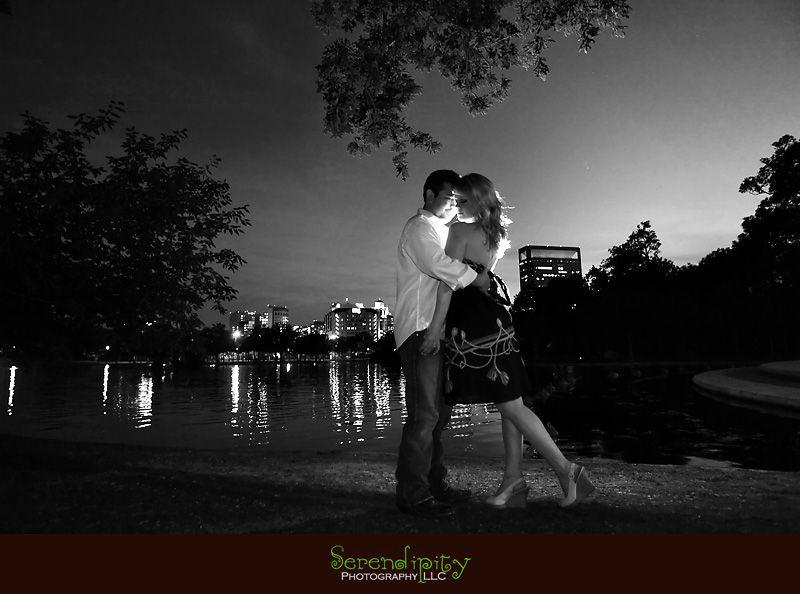 Online-Dating-Fotograf houston Die besten polnischen Dating-Websites
