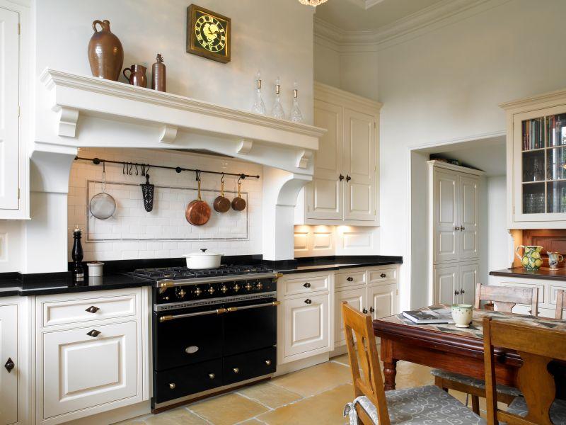 95 Country Style Kitchen Ideas Photos Country Kitchen Designs Kitchen Interior Farmhouse Kitchen Decor