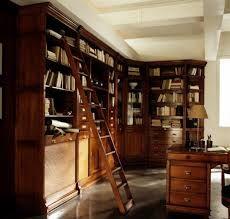 Assi d' asolo- Libreria Stevenson