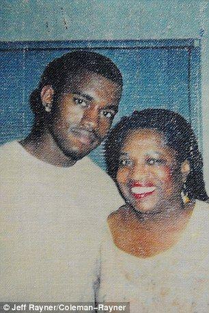 Kanye West S Stepdad Says Rapper Destroyed Relationship With Mom Kanye West Mommy Dearest Beautiful Dark Twisted Fantasy