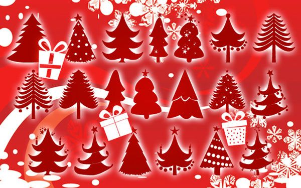 20 Amazing Christmas Symbol Fonts Free Font Christmas Images Fonts