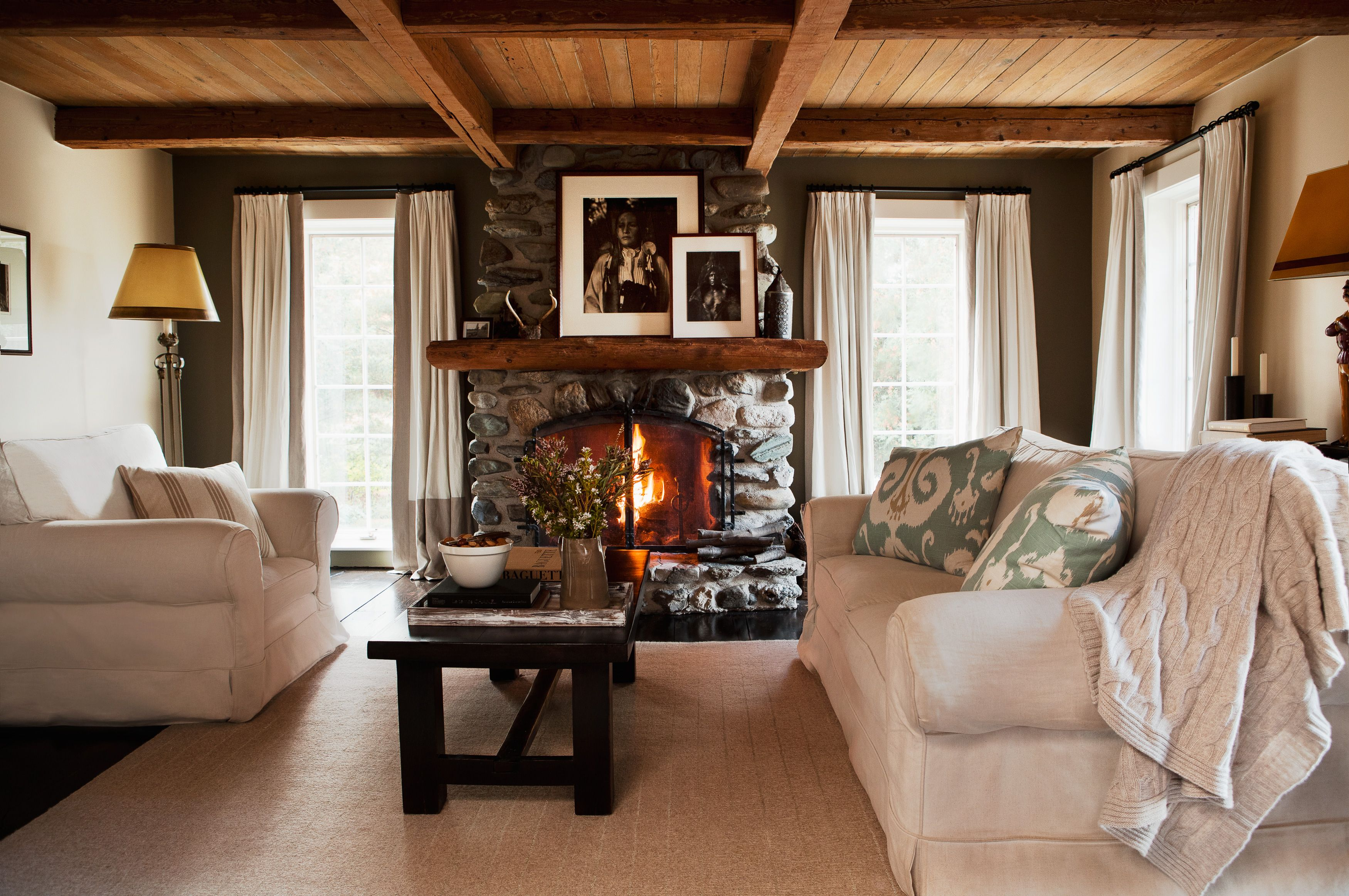 urban rustic living room google search rustic living on modern living room inspiration id=57920