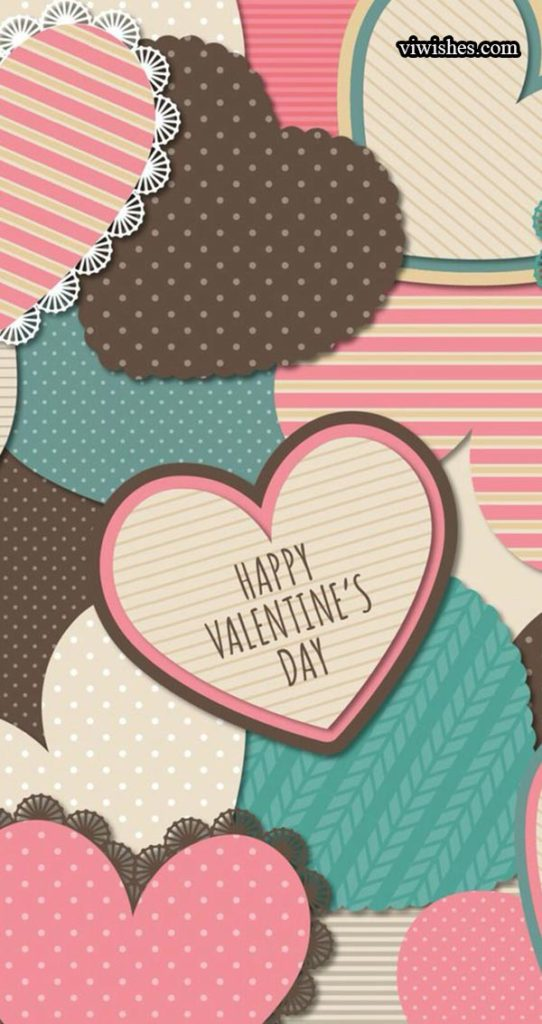 Valentines Day Background  Valentines Day Background Images  Valentines Day Background Free You are in the right place about Valentines Day Makeup photoshoot Here we offe...