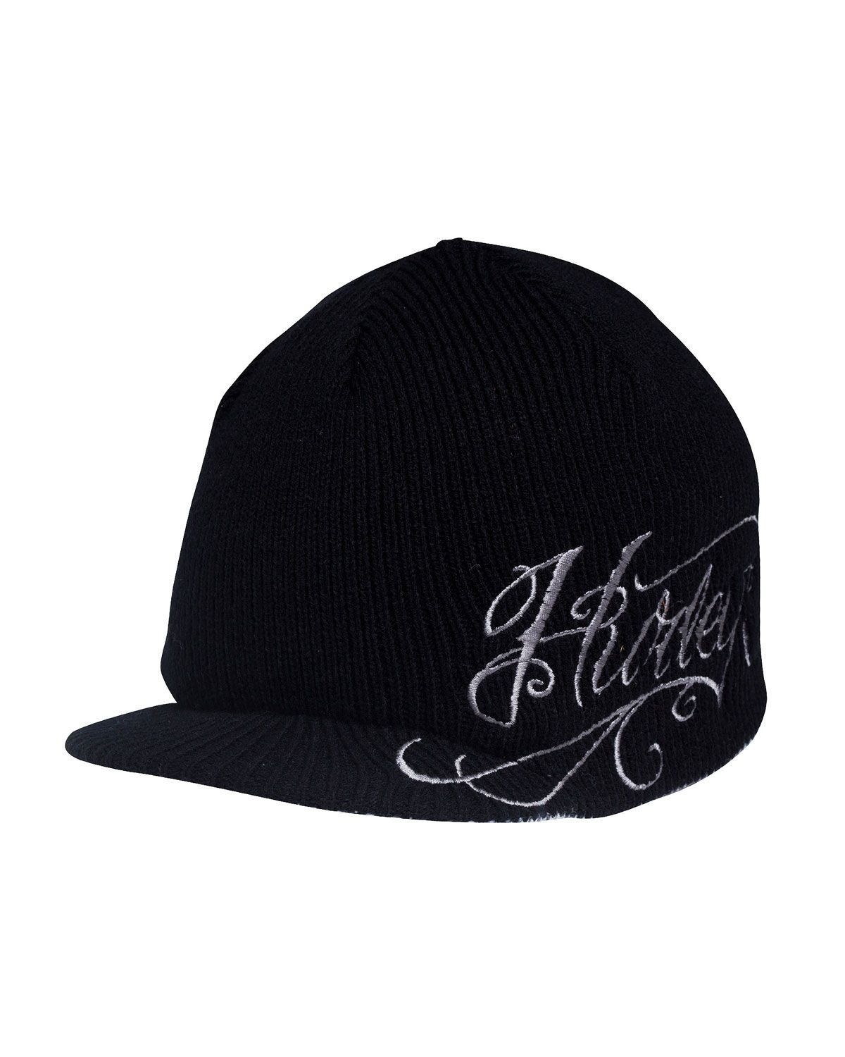 6e6b089ae HURLEY SCRIPT BEANIE | COLDWEATHER HATS | Pinterest | Hats, Mens ...