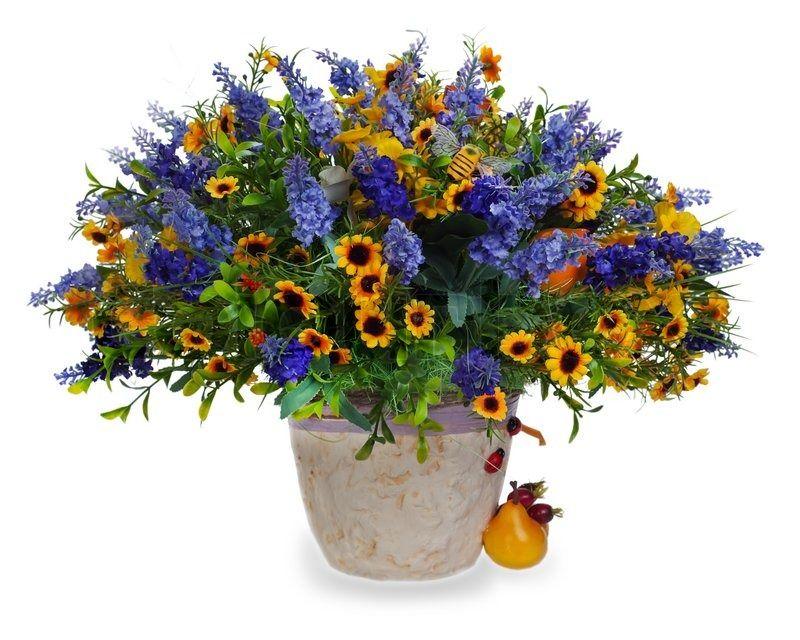 flores secas onde comprar - Pesquisa Google paradidesfleur - flores secas