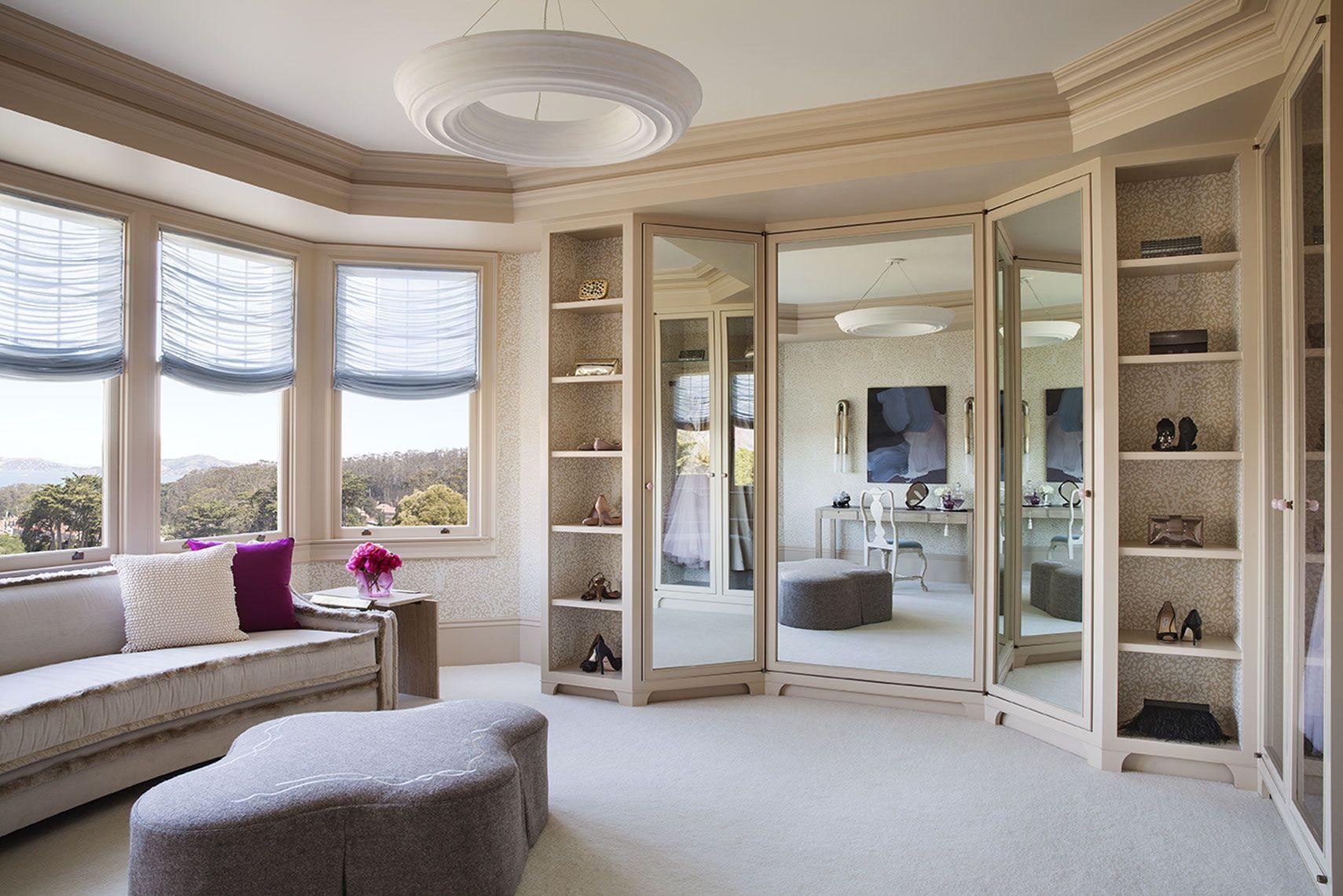 Image4 Walk in closet design, Dream closet design