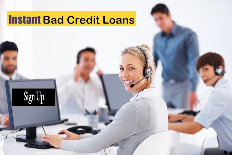 Payday loans franklinton la photo 3
