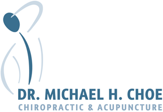 Dr. Choe has been utilizing #acupuncture since 1998, and has helped many of his patients achieve less pain or complete resolution of the symptoms that brought them to his office.