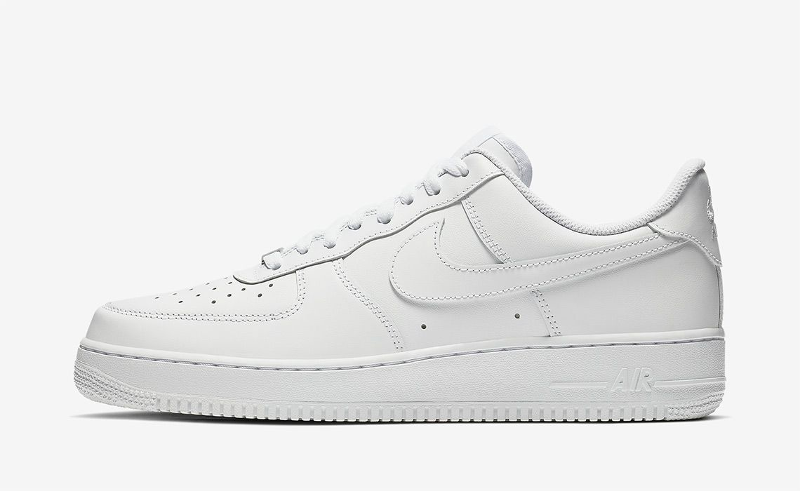 Shop Now Top 10 Best Selling Shoes In 2019 With Images Nike