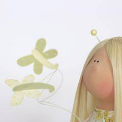 Стрекозки... #valentexomsk_official #milahandycrafts #sewing #handmadedoll #interiordoll #textiledoll #butterfly #крыльябабочки #бабочка #кукла #интерьернаякукла #текстильнаякукла #куклабабочка #сирень #лаванда #хлопок #ткани #шьюкукол #куклавподарок #подарокручнойработы #дляинтерьера #длядочки #весна2018 #весенняяколлекция #хочулето #сирень #лаванда #фиалка #стрекоза