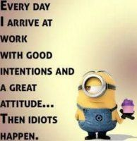 Work Stress Quotes Funny Quotes About Work Stress Words 55 Ideas For 2019