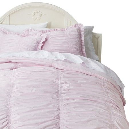 regarding shab twin chic shabby sunbleached inspire simply in pink renovation comforter set floral
