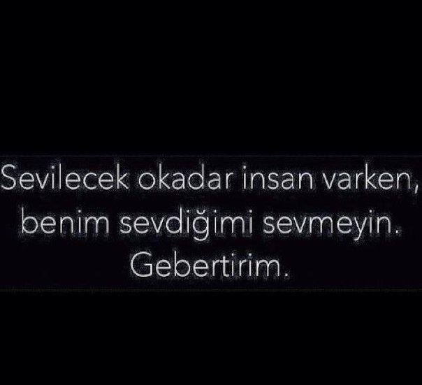 Turk Kahvesi Lockscreen Psychology Philosophy