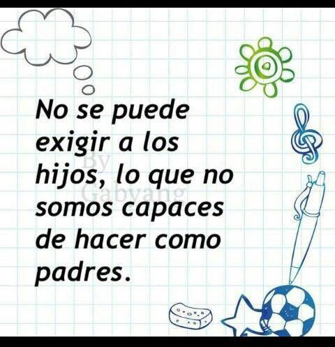 #padres