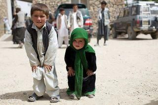 beautiful kids ....