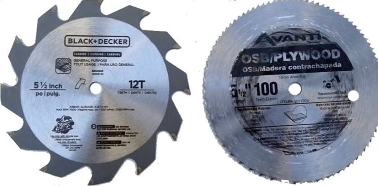 Black And Decker 20v Circular Saw Review And Buying Tips In 2020 Circular Saw Circular Saw Reviews Circular Saw Blades
