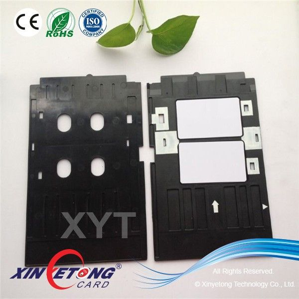 Rfid Related Products Manufacturer In China Xinyetong Cards Printed Cards Nfc Sticker