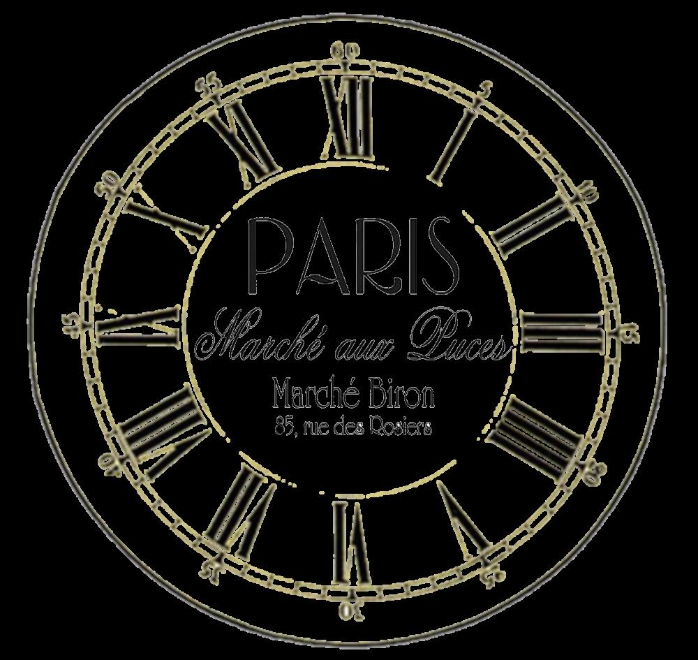 Fondo de reloj en blanco y negro relojes pinterest for Reloj de pared vintage 60cm