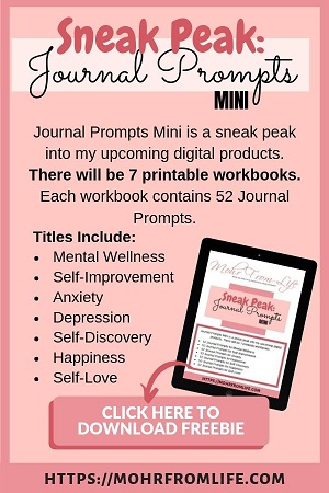Access The Resource Library Journal Prompts Self Improvement Self Discovery