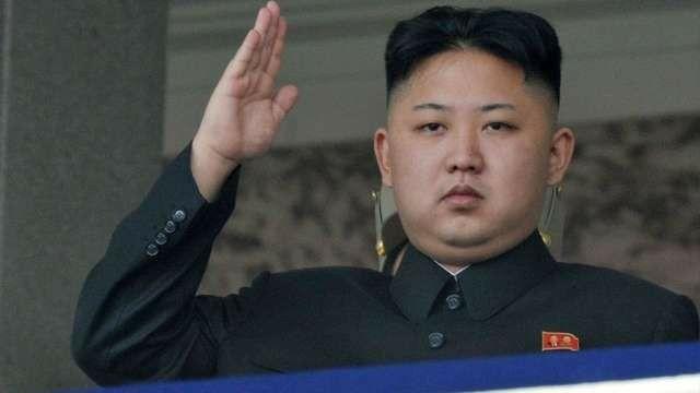 северная корея официально заявила что уничтожит турцию