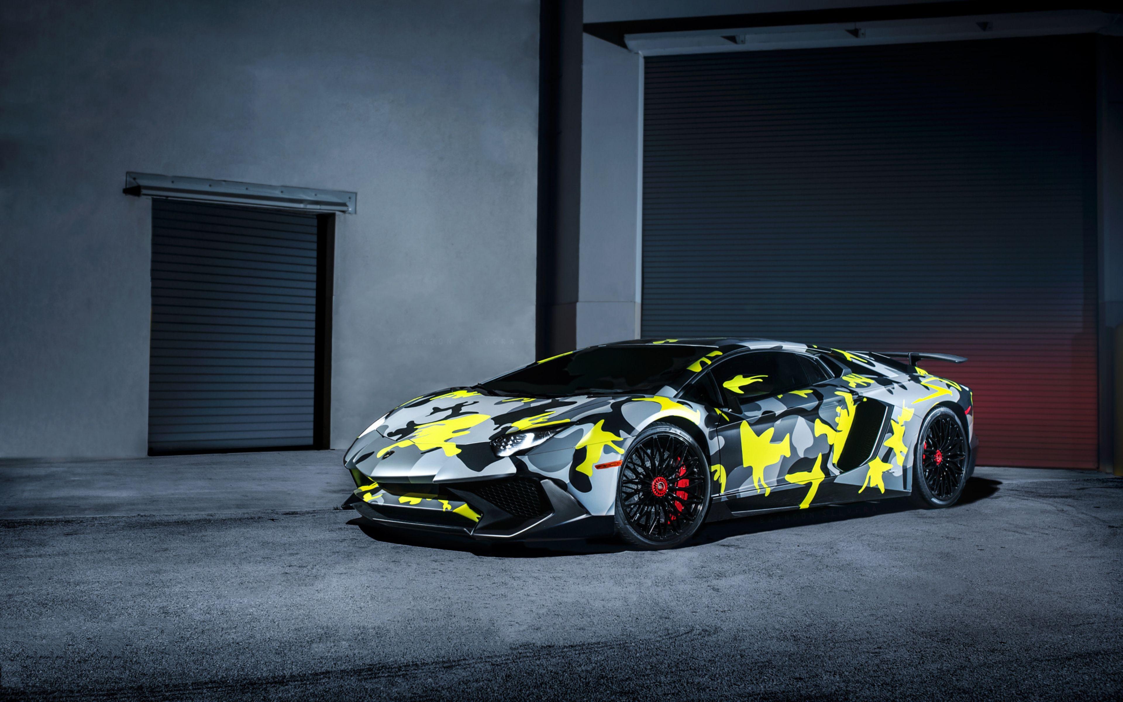 Cool Lamborghini Wallpaper Lamborghini Murcielago Sv Pinterest Lamborghini Sv Lamborghini Aventador Lamborghini