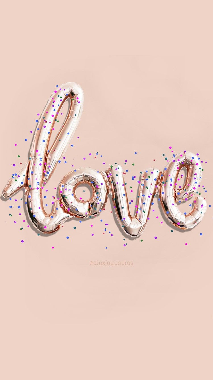 Love Wallpaper Forever 21 Words To Live By Pinterest