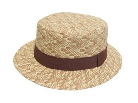 Looking For Wholesale Hats Downtown Los Angeles We Ship Direct From Our Showroom In La Hats Boater Hat Wholesale Hats