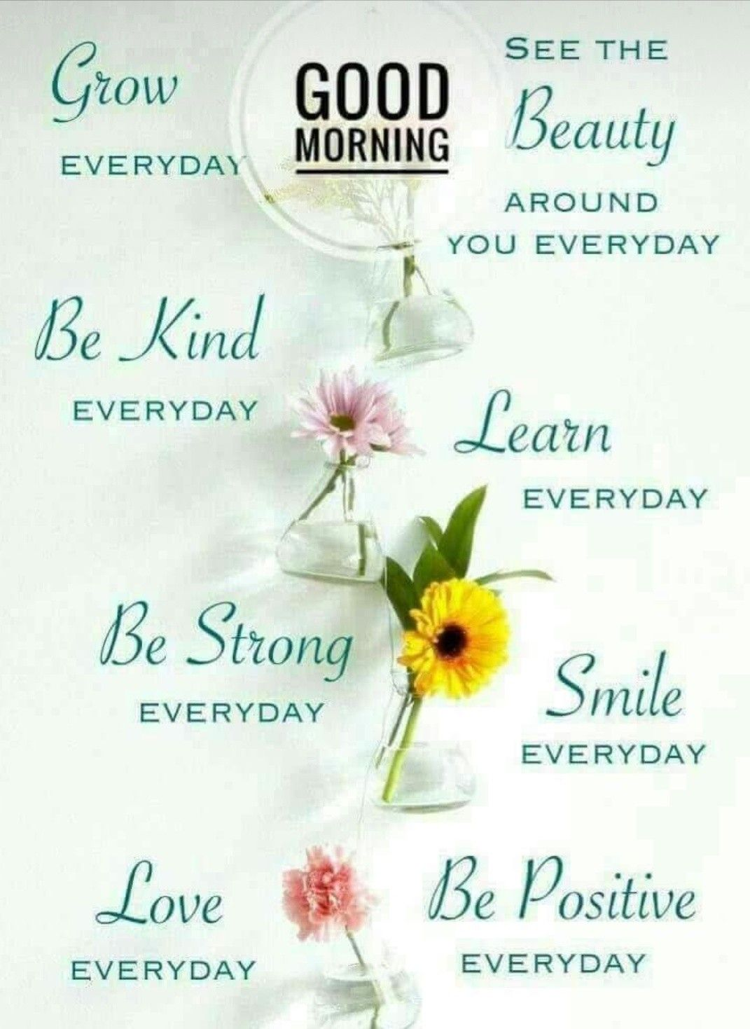 Pin by dinesh kumar pandey on good morning pinterest monday good afternoon motivational monday greetings faith virginia messages message passing loyalty text posts m4hsunfo