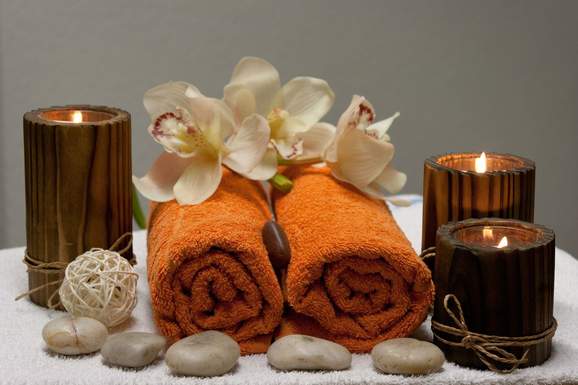 Top Anna Maria Island Spas Where to Pamper Yourself