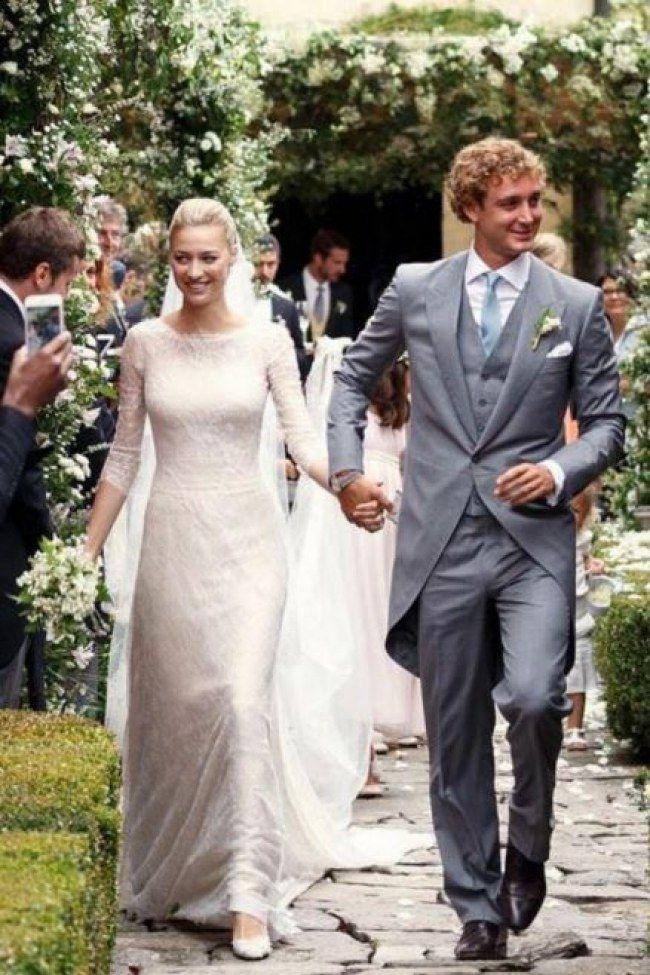 Amber Heard Wedding Dress Wedding