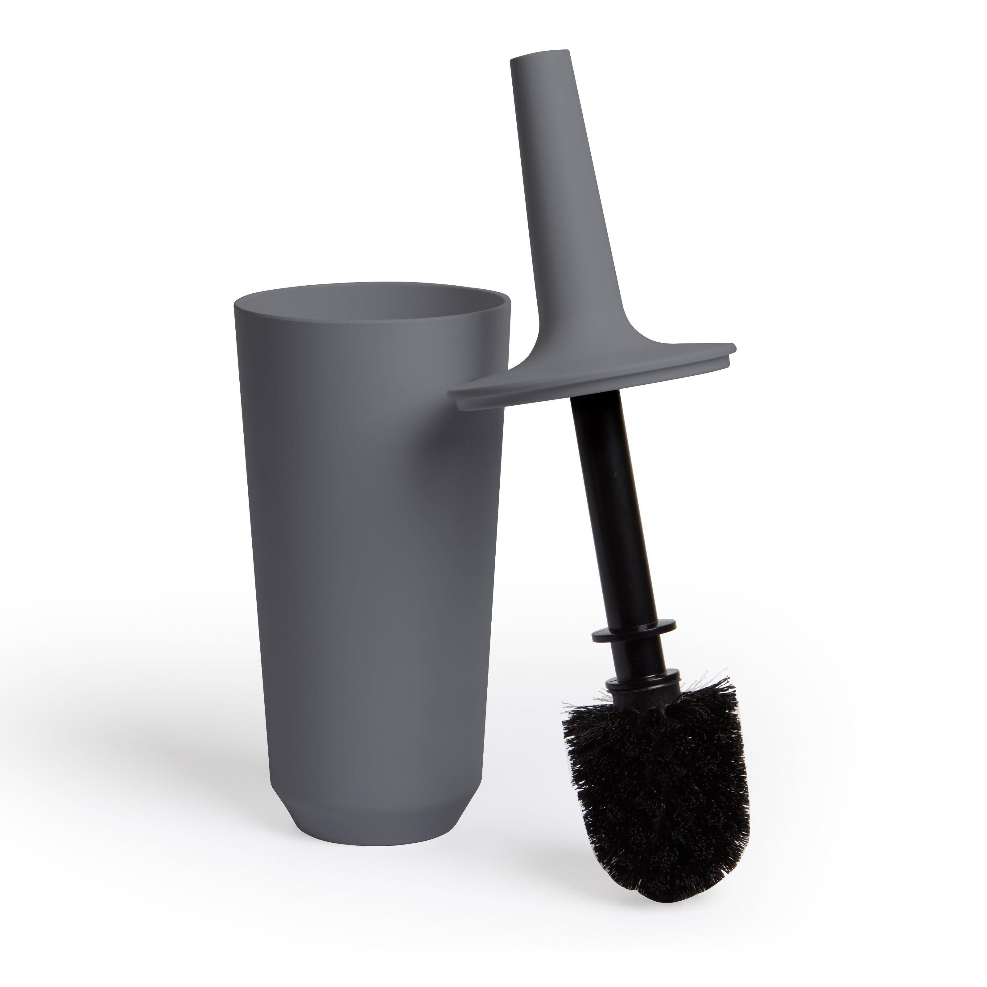 Umbra LLC Corsa Toilet Brush - 1004478-149