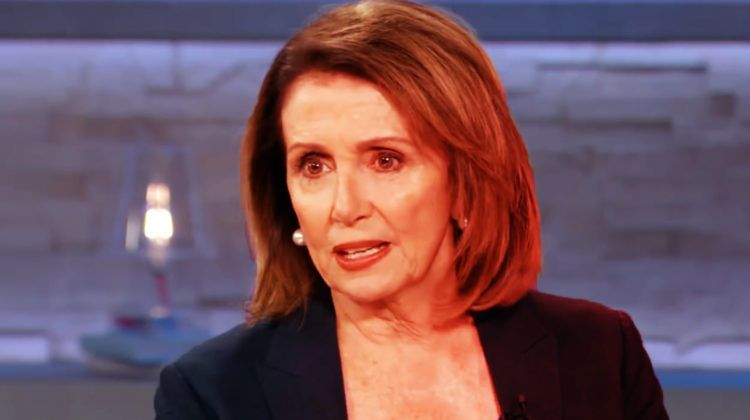 The 10 Dumbest Things Nancy Pelosi Has Said Lately Coming Up With A List Of Dimwitted Things The Democratic Minority Dumb And Dumber Nancy Pelosi Dimwitted