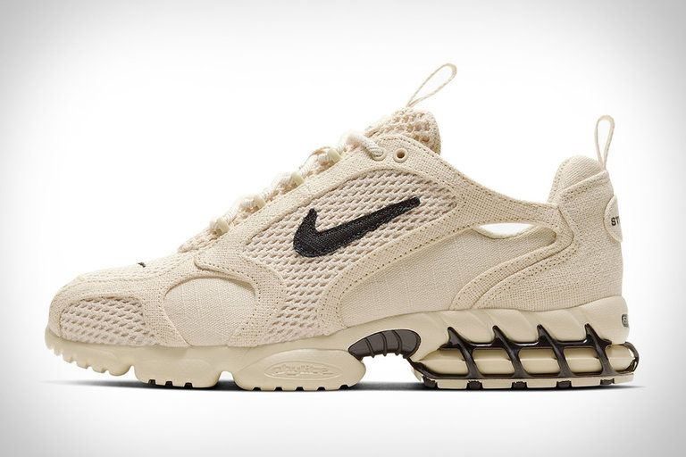 Pin By Carla Fontanet On Life Glow Up In 2020 Sneakers Nike Nike Zoom