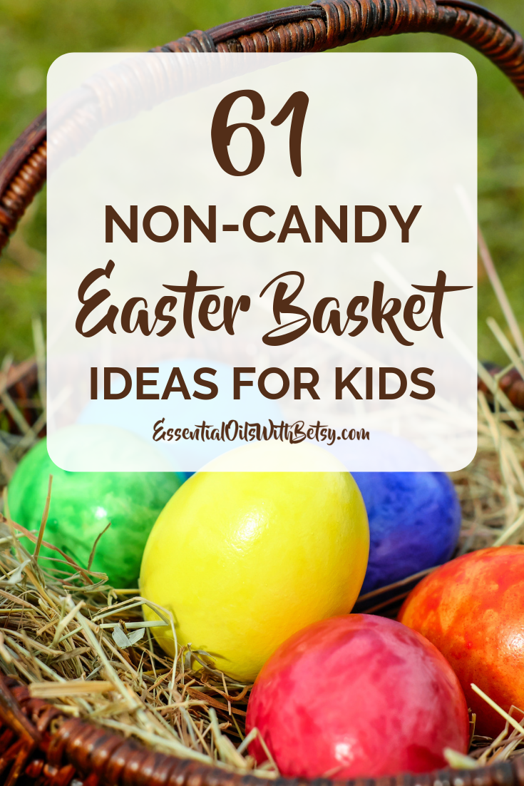 Healthy Easter Brunch Ideas Cleaner Candies Basket Stuffers Healthy Easter Healthy Easter Brunch Healthy Easter Basket