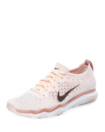new style 24fbe 66cb3 Air+Zoom+Fearless+Flyknit+Sneaker+by+Nike+at+Neiman+Marcus.