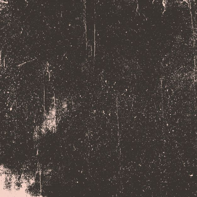 Download Grunge Texture Background For Free Grunge Textures Textured Background Photo Texture