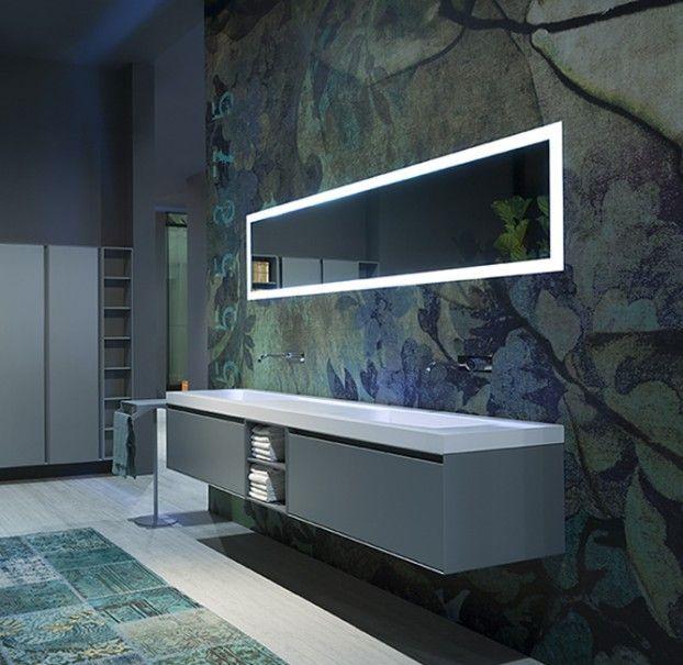 systems: PANTA REI ANTONIO LUPI - arredamento e accessori da bagno ...