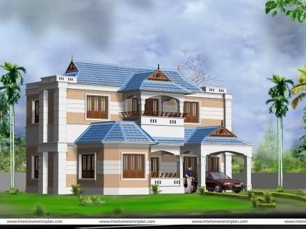 Property Dealers In Delhi Find Property Dealers Phone Numbers Addresses Best Deals L House Designs Exterior Home Design Software 3d House Plans