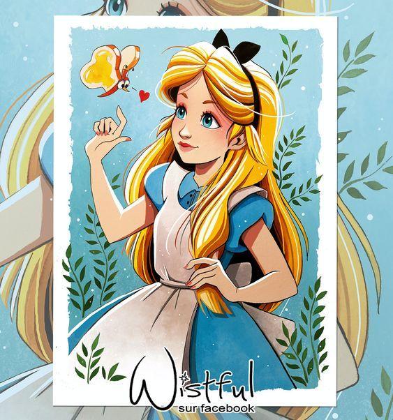 Esta é uma lista de princesas da Disney. Aqui estão incluídas princesas por nascimento (que são filhas de reis, rainhas, governantes), por casamento (por terem se casado com um príncipe), que não são princesas, embora sejam vistas como sendo parte da realeza pelas pessoas e personagens questionáveis. #Disney #princesasdisney