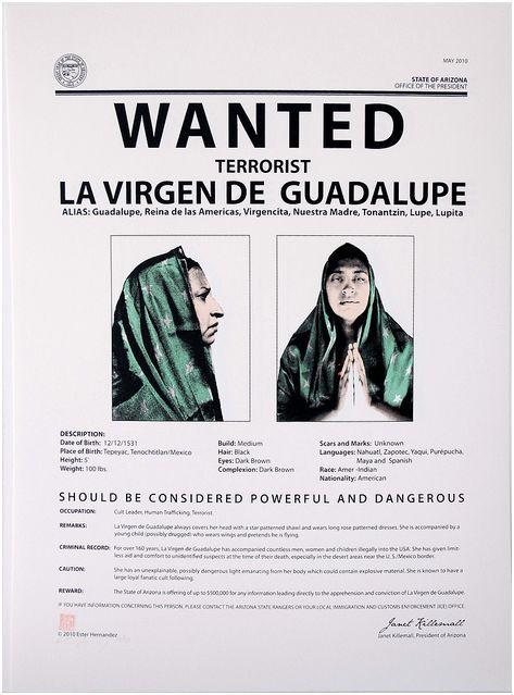 636a1f3134d muxersita: nueva-bordena: speakthesewords: Maria, madre mia. [Wanted ...