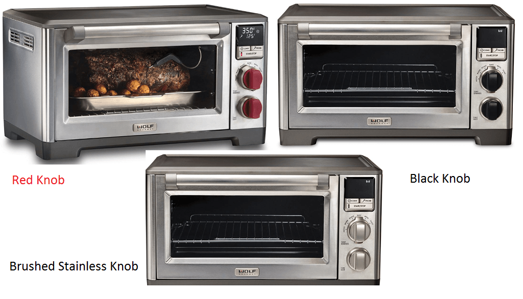Wolf Countertop Oven Toaster Http Www Bestoventoaster Com Wolf